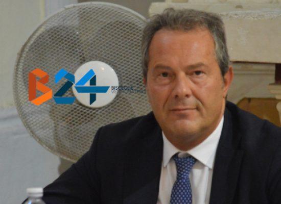"""Francesco Spina: """"Consiglio comunale su igiene urbana. La città non può più aspettare"""""""