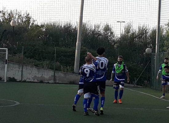 Calcio a 5, serie C2: pari casalingo per il Nettuno, Futbol Cinco sbanca Ruvo/ CLASSIFICA