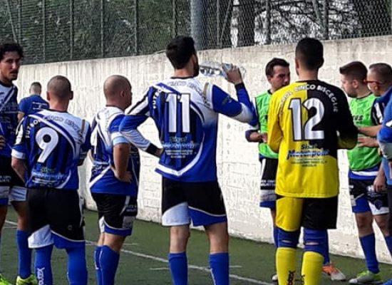 Calcio a 5, serie C2: Nettuno a Foggia, turno casalingo per il Futbol Cinco