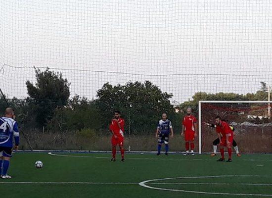 Calcio a 5, serie C2: Nettuno corsaro, incredibile ko per il Futbol Cinco/CLASSIFICA