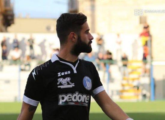 Unione Calcio, pesante sconfitta contro il Casarano