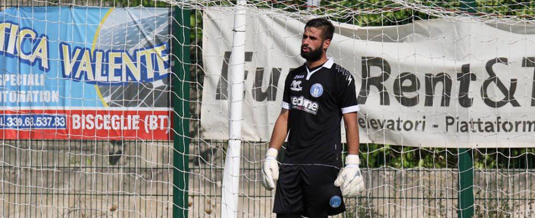 Unione Calcio, secco kappao in Coppa Italia