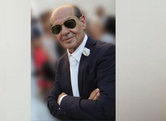 Morto lo storico fotografo biscegliese Mauro Di Molfetta