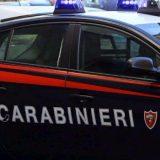Ritrovata a Bisceglie 12enne scomparsa a Gravina