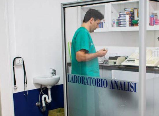Centro Veterinario Papagni, da oggi anche servizi di andrologia e ginecologia canina