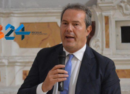 """Il consigliere Spina risponde al vicesindaco Consiglio: """"La Tari aumenta! Verità indiscutibile"""""""