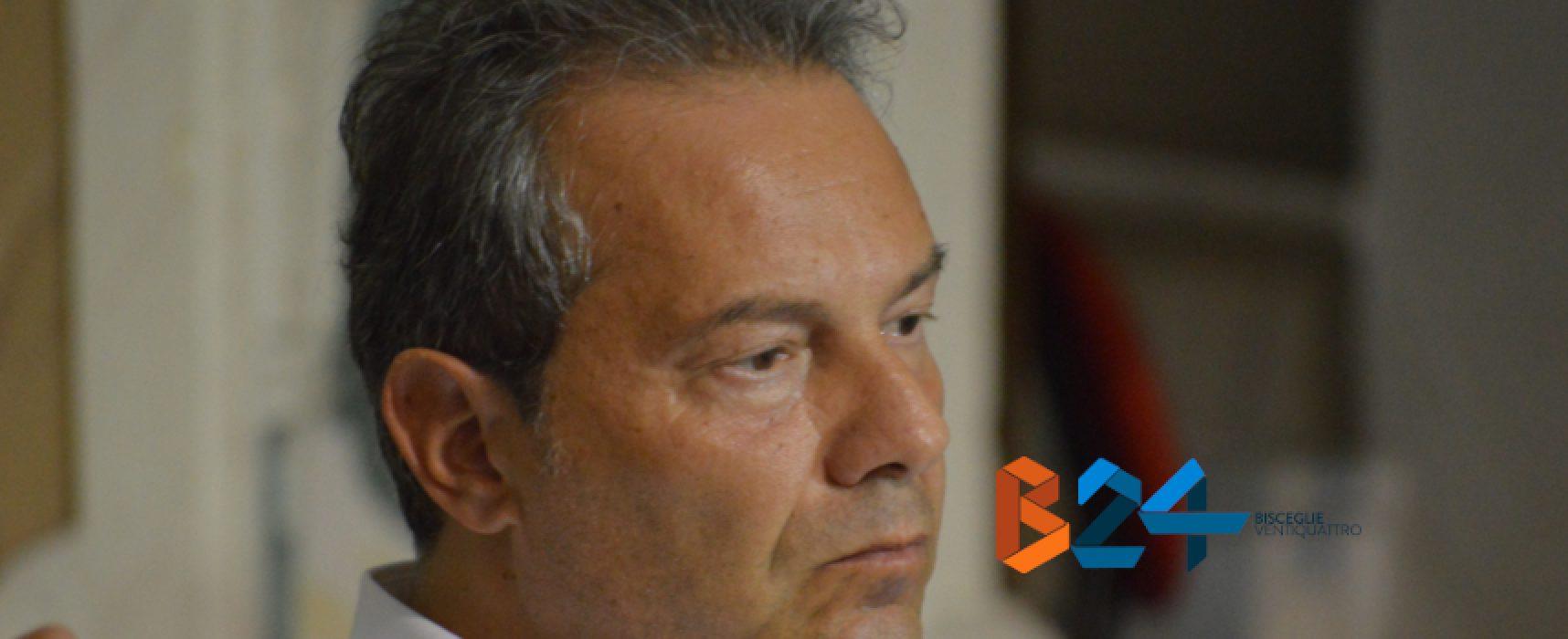 """Francesco Spina: """"Presentato ricorso al Tar per scongiurare aumento Tari 2019"""""""