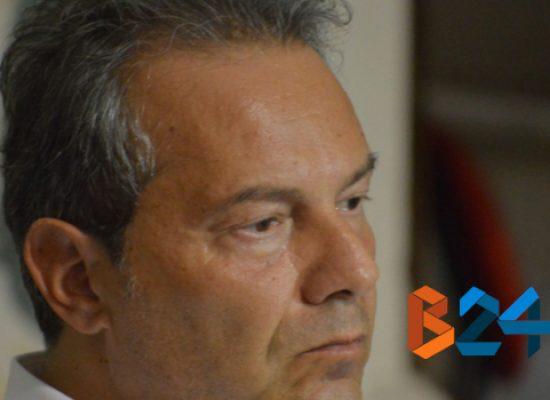 Corte dei Conti solleva dubbi su legittimità della nomina di Francesco Spina a InnovaPuglia