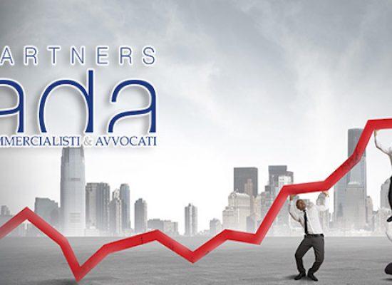 """Riada Partners, convegno per imprese famigliari su """"governance e continuità generazionale"""""""