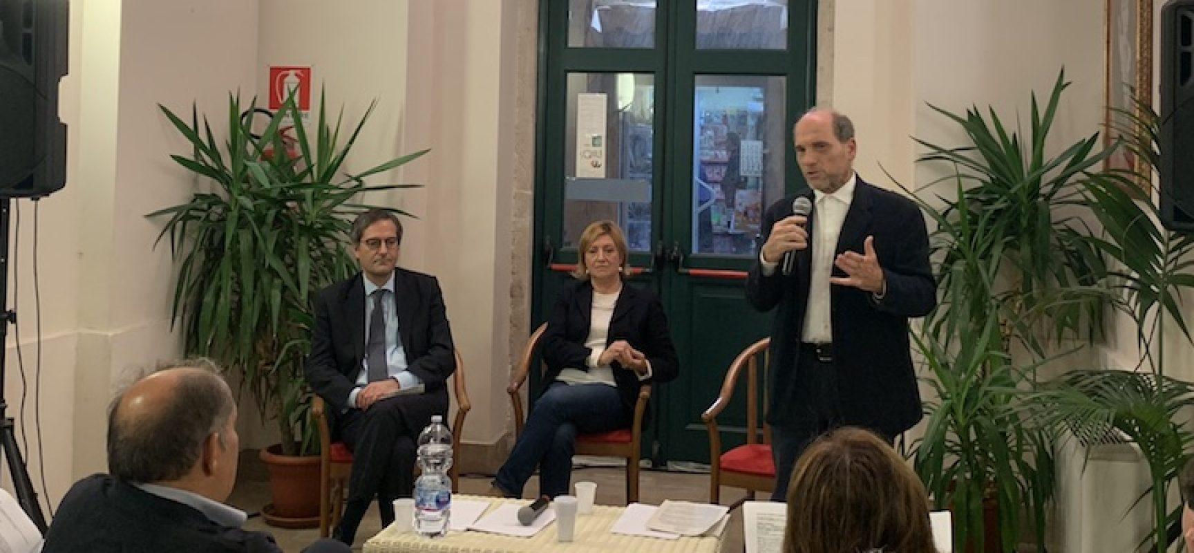 """Presentata la nuova stagione teatrale di sistemaGaribaldi: formula """"itinerante"""" e grande varietà"""
