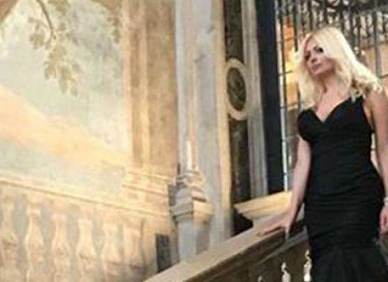 La biscegliese Elisabetta Sasso straordinaria interprete della musica barocca in tutta Italia
