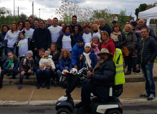 """""""Alberi per il futuro"""", Galantino (M5s): """"Rendiamo più verde e vivibile la nostra città"""""""