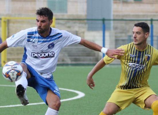 Ancora un derby per l'Unione Calcio: impegno in casa della Vigor Trani