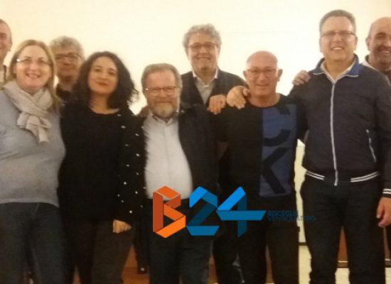 Talent e risate, la Compagnia Dialettale presenta la nuova commedia / VIDEO INTERVISTA