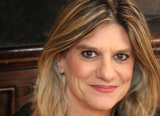 """""""Legalità e verità: quando il giornalismo è donna"""", Federica Angeli si racconta"""