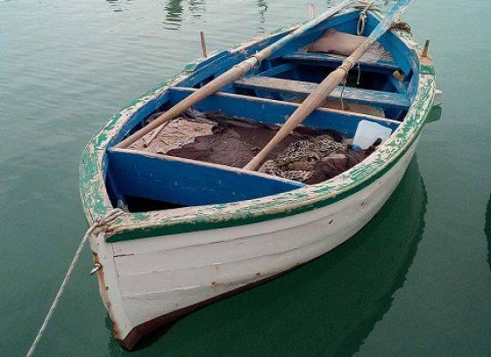 """""""L'imbarco dei Mille"""", Iologico avvia crowdfunding per salvare un'imbarcazione storica"""