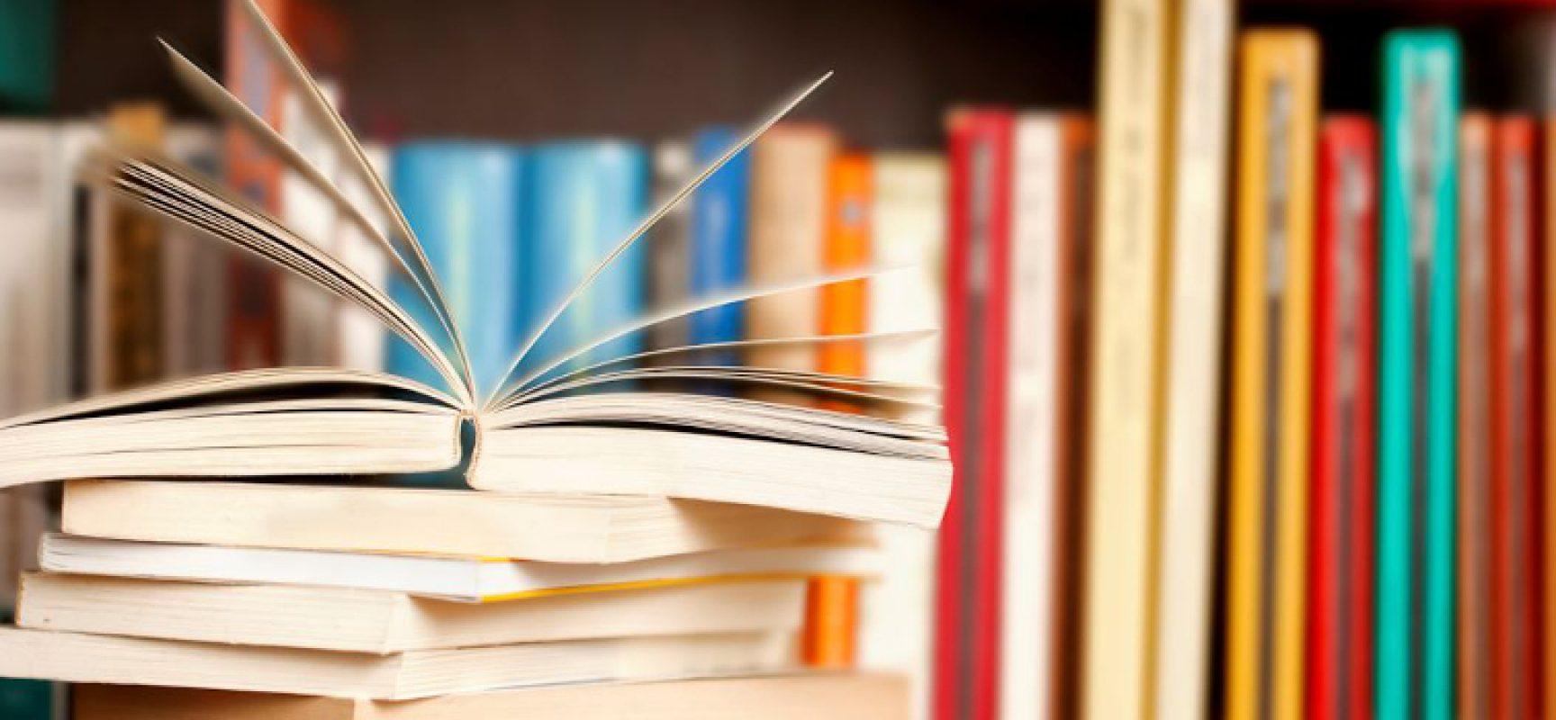 Ebiter Bari-Bat, 150 euro di bonus libri ai dipendenti del terziario / DETTAGLI