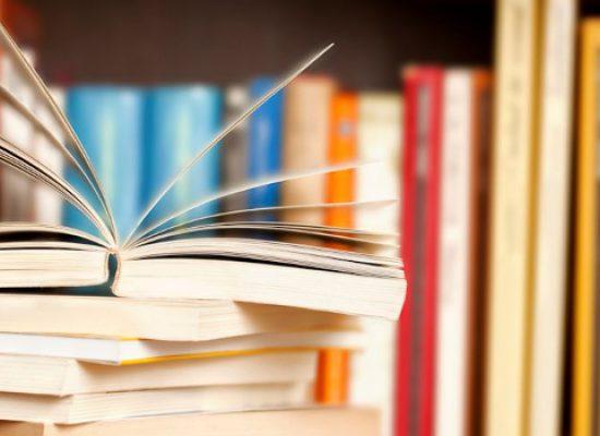 Libri Nel Borgo Antico, #FuoriCartellone si chiude con Rossana Papagni