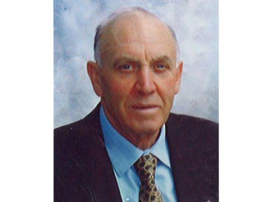 Scomparso Luigi Pansini, ex dirigente del Comune di Bisceglie