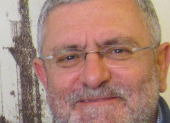 Il sindaco Angarano nomina il nuovo Capo Ufficio Gabinetto: Mauro Di Pierro