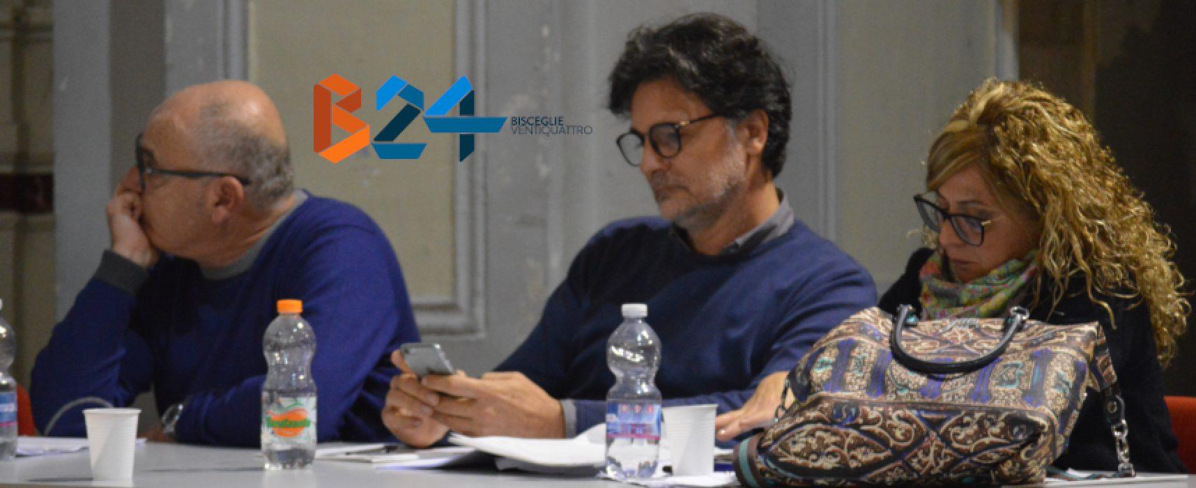 """Assegnazione alloggi, consiglieri """"NelModoGiusto"""" e Vittorio Fata presentano interrogazione"""