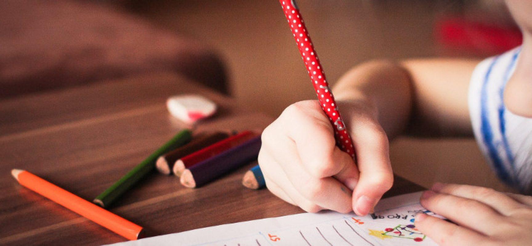 Contrasto povertà educativa, bando nazionale da 70 milioni di euro