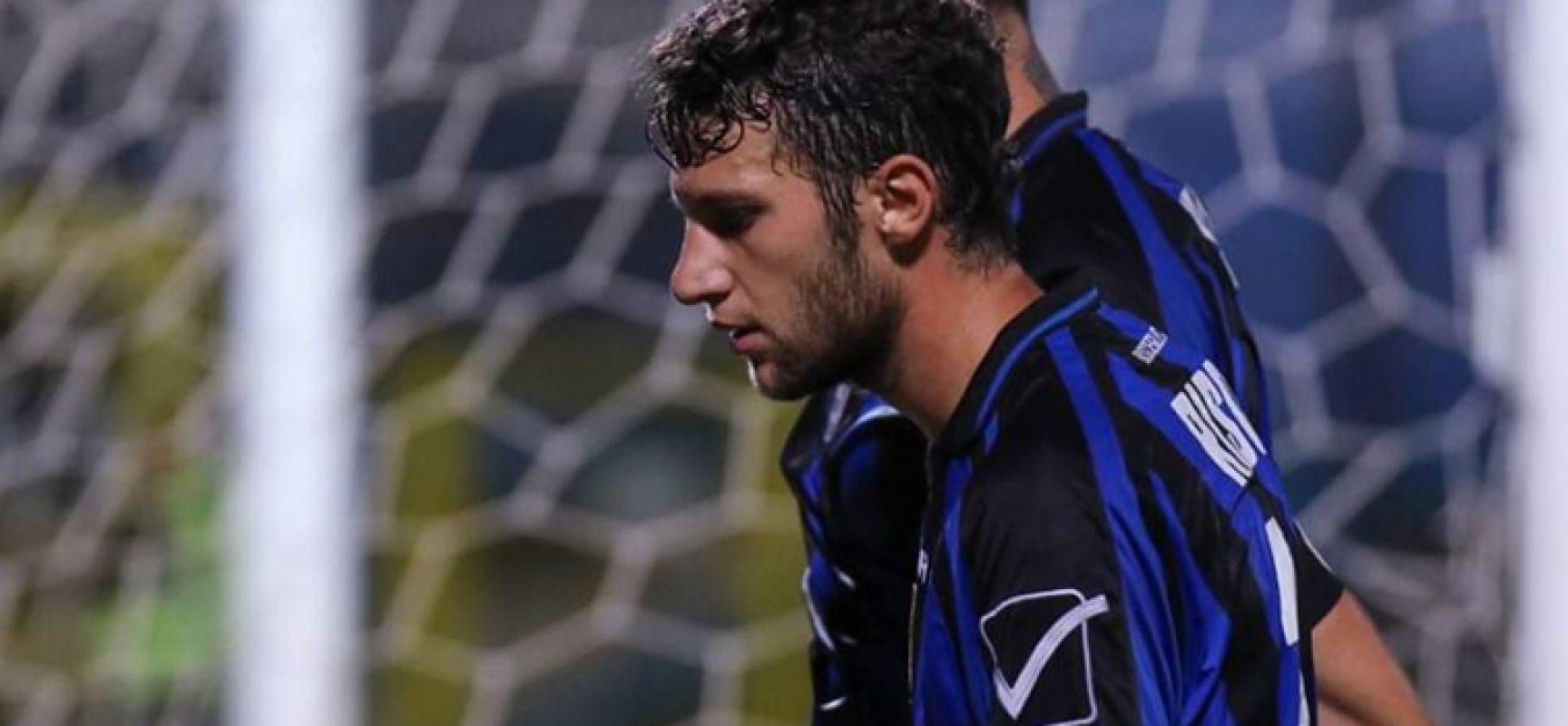 Dopo una settimana difficile il Bisceglie Calcio attende la corazzata Catania