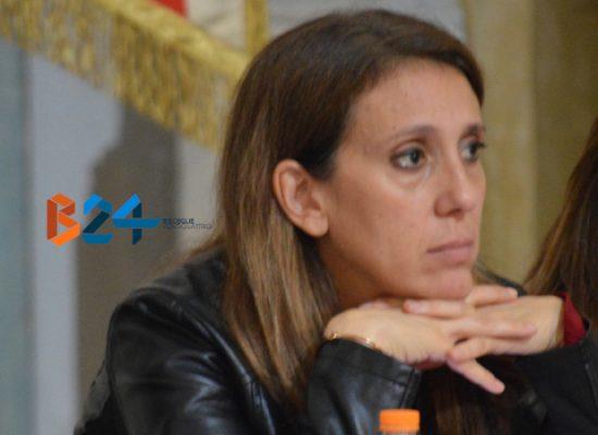 Regione Puglia riapre termini bando per realizzazione progetti in favore di diversamente abili