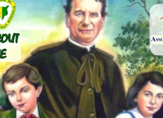Nasce l'associazione Oratoriani sugli insegnamenti di san Giovanni Bosco