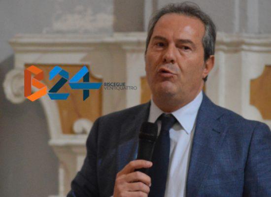 Agricoltura, Francesco Spina chiede consiglio monotematico a sostegno del comparto