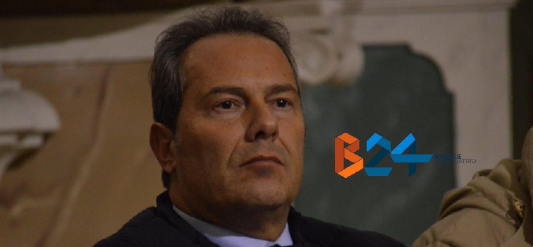 Spina denuncia consulenza finanziaria esterna in materia Tari dal costo di 10mila euro