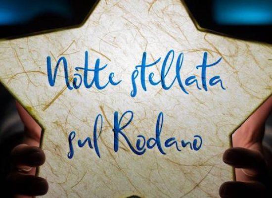 """""""Notte Stellata Sul Rodano"""", disponibile il nuovo singolo della band biscegliese Centoventitré"""