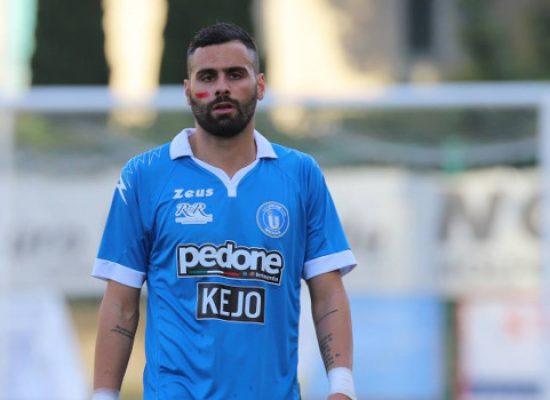 Unione Calcio, ripresi gli allenamenti in vista del match contro l'Alto Tavoliere San Severo
