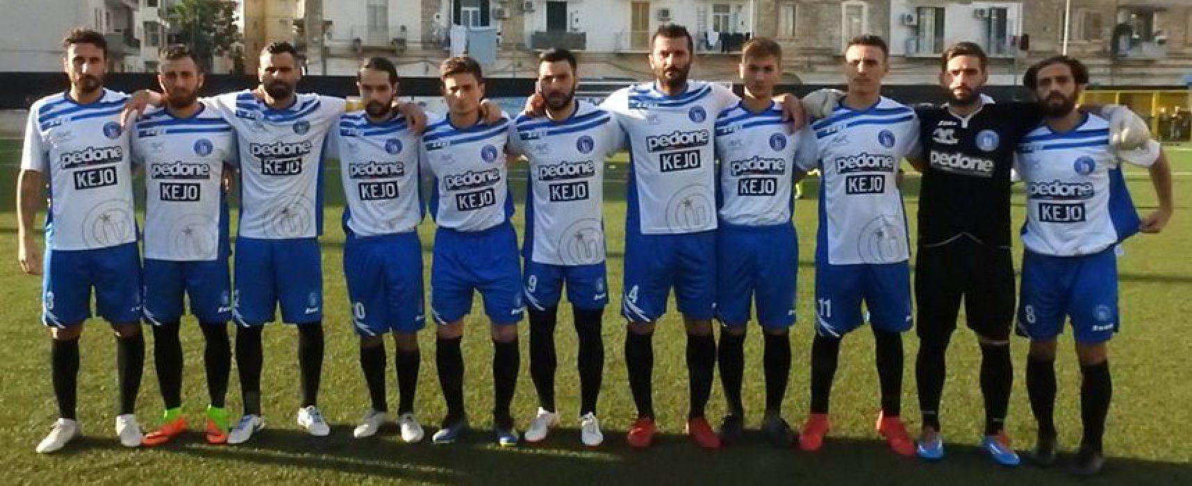 Unione Calcio, a Brindisi si gioca sabato. Mercato: arriva Petrachi