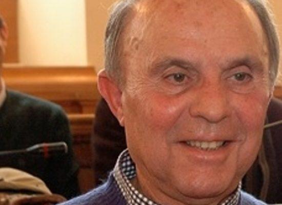 Scomparso il commercialista biscegliese Tommaso Di Terlizzi