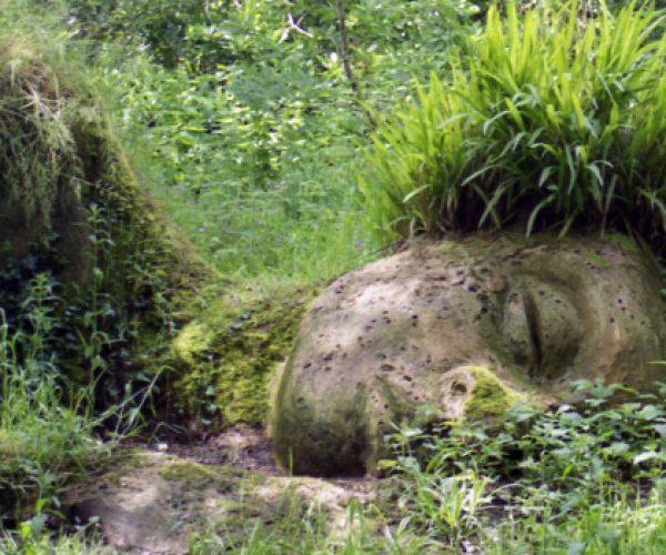Trasfigurare la natura: il compito dell'arte secondo Hippolyte Taine – a cura di Dario Gurashi