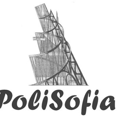 Progetto Polisofia, al via l'iniziativa ideata da Dario Gurashi e Matteo Losapio