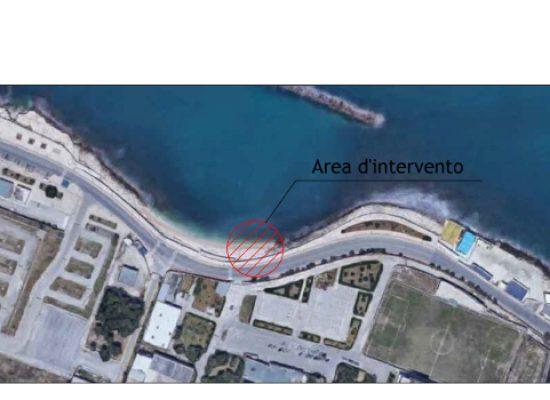 Spiaggia attrezzata per diversamente abili: 20mila euro dalla Regione al Comune di Bisceglie