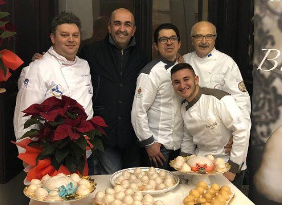 Guide Slow Food 2019, il sospiro biscegliese protagonista a Carovigno / FOTO