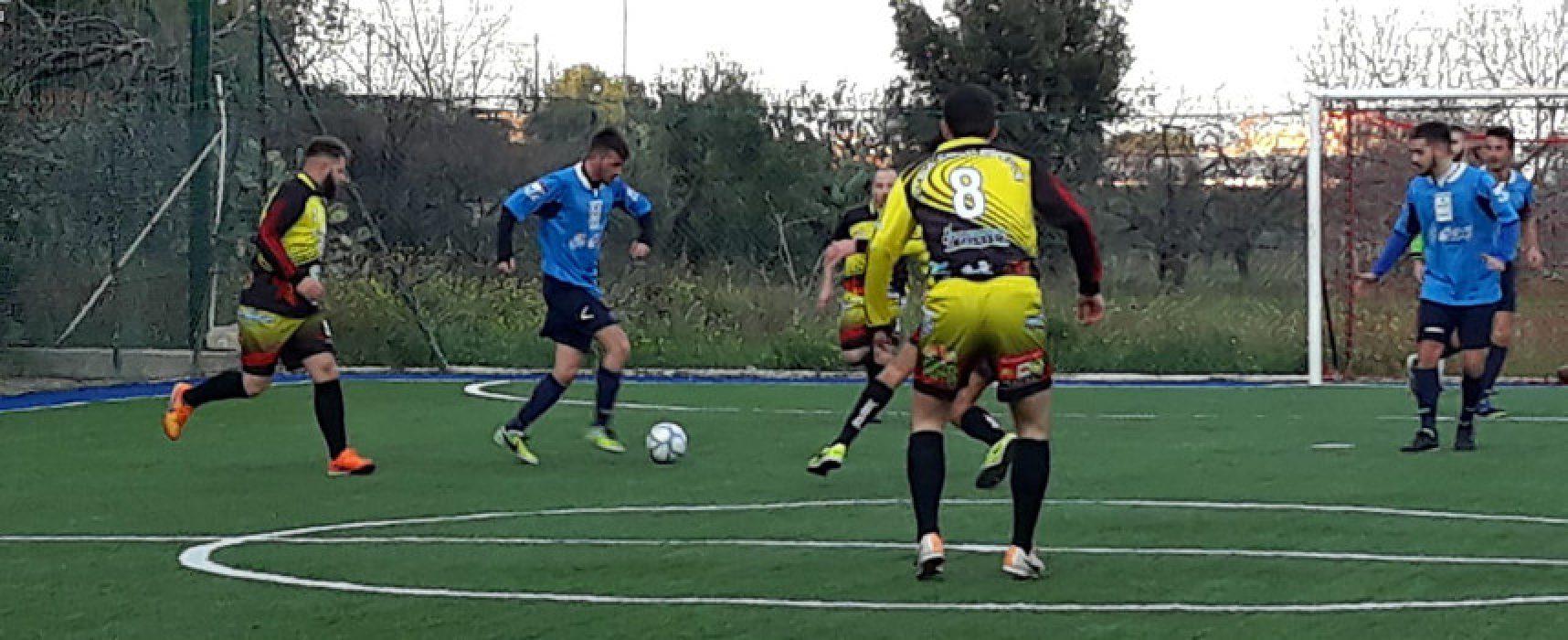 Calcio a 5, serie C2: Futbol Cinco supera il Public Ruvo, Nettuno corsaro/ CLASSIFICA