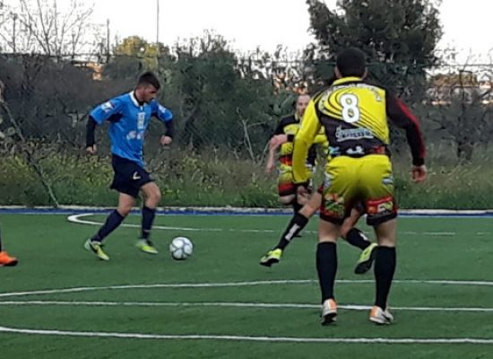 Calcio a 5, serie C2: Futbol Cinco supera il Public Ruvo, Nettuno corsaro/ CLASSIFICA