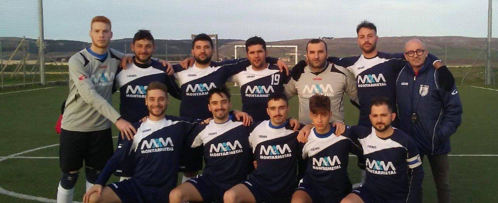 Futsal serie C2: Pareggio per il Nettuno, rinviata la gara del Futbol Cinco