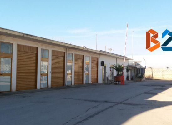 Auto & Noleggi Valente Giulio, sicurezza e comfort al servizio del cliente