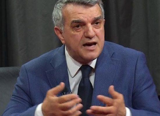 """Fondazione musicale """"Biagio Abbate"""", eletto il nuovo consiglio direttivo / TUTTI I NOMI"""