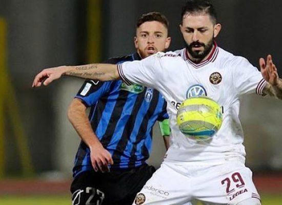 Bisceglie Calcio, presi i baby Petova e Zohoki in attesa della conferma di Vanoli come tecnico