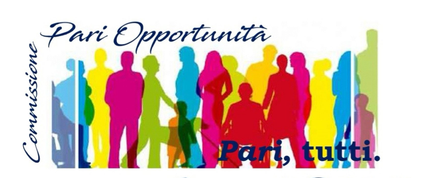 Commissione Pari Opportunità / COME e DOVE inviare la candidatura
