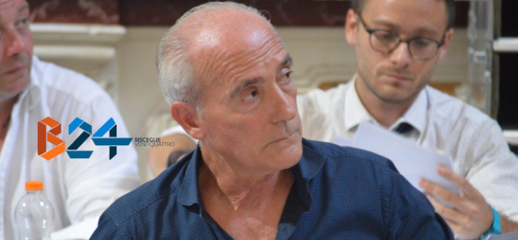 """Revisori dei conti, Coppolecchia: """"Sorteggiati, non di nomina politica"""""""