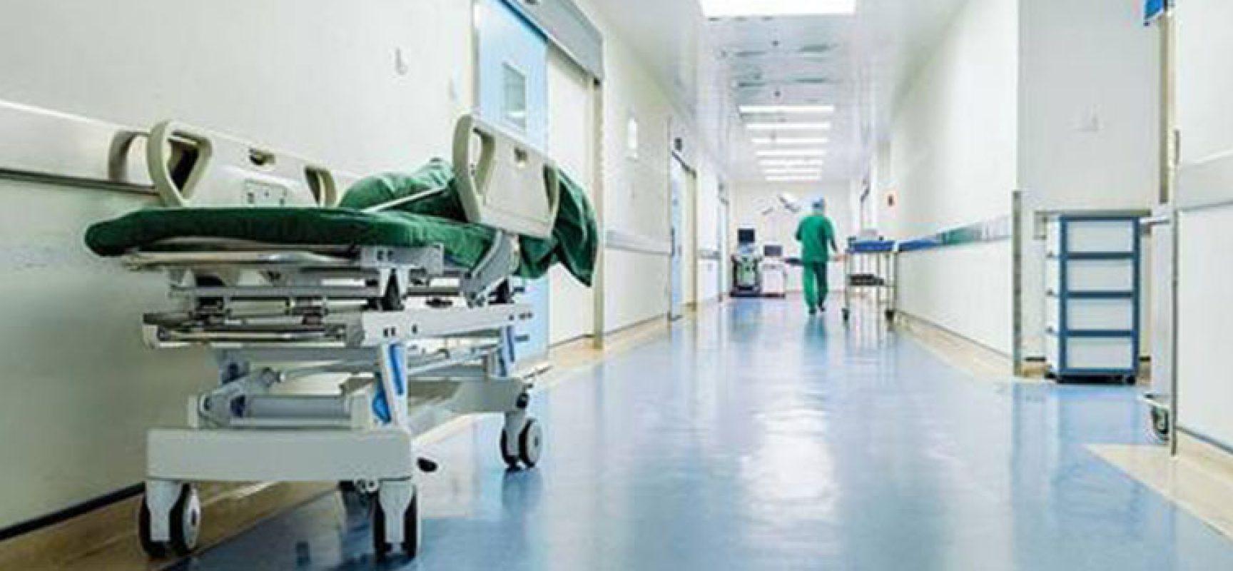 I risultati degli accertamenti sul paziente cinese escludono caso di Coronavirus