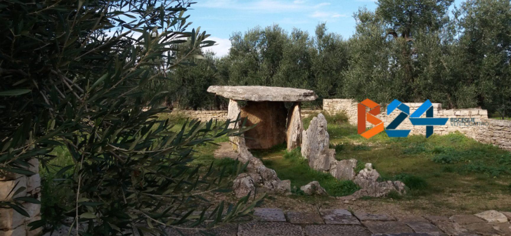 Bisceglie tra i Comuni a economia prevalentemente turistica e le Città d'arte di Puglia