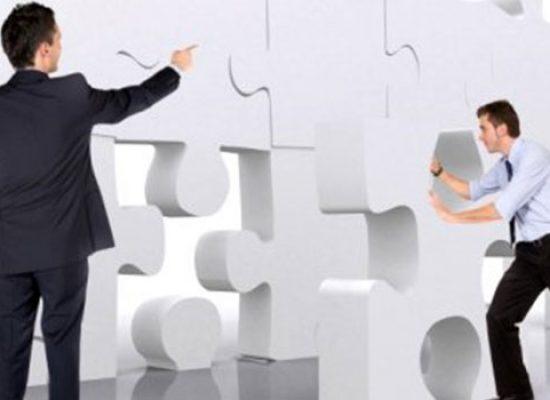 A Bisceglie incontro tra imprenditori su come aumentare clienti e volume d'affari